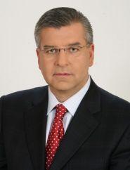 Глава Перьми