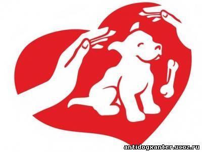 Собака в сердце