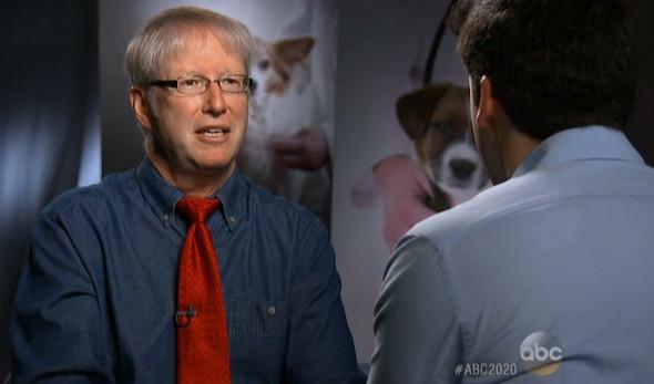 Шокирующее разоблачение ветеринаров (видео)