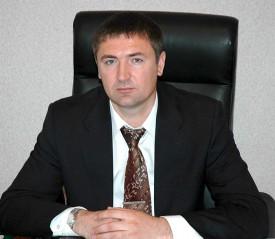 Николай Свиридов ответил на вопросы читателей