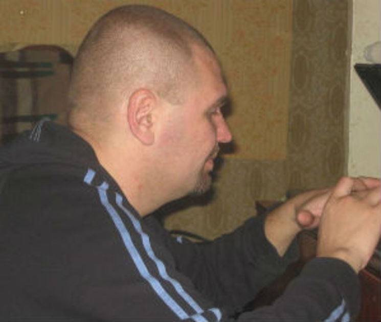 Воронежский догхантер пожаловался, что его избили зоозащитники