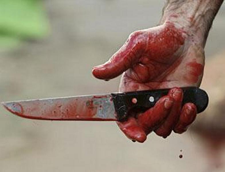 догхантры убийцы-маньяки