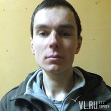Во Владивостоке задержан догхантер (видео)